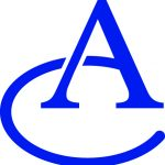 Association for Coaching Member logo