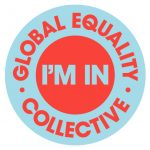 Susan B Bentley is a member of the Gender Equality Collective