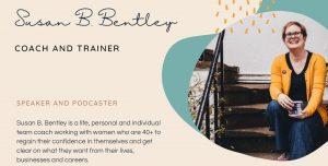 Susan B Bentley speaker info sheet