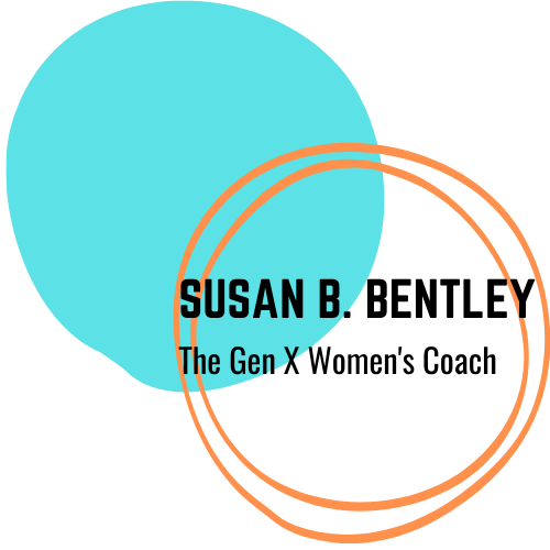 Susan B. Bentley - Team Leadership and Life Coach | Communication Skills Trainer