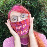 Photo of Suzi Warren