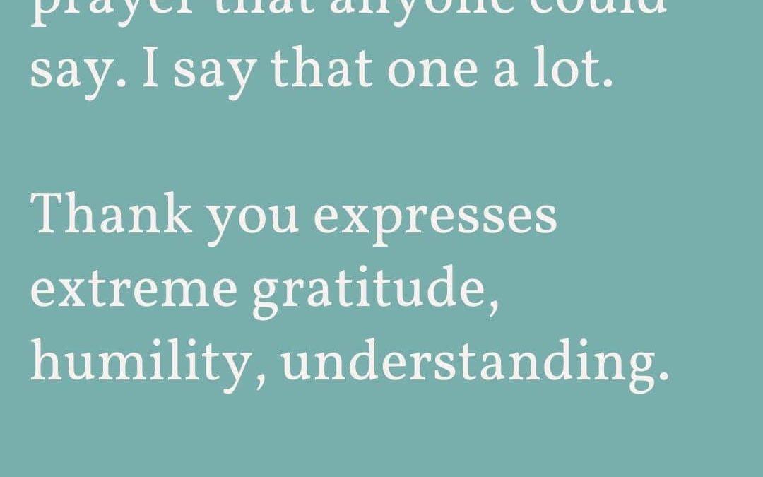 Alice Walker quote on gratitude